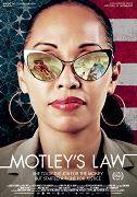 Právo podle Motleyové