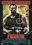 Predátor