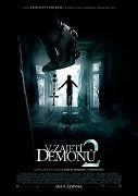 V zajetí démonů 2