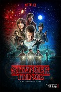 Stranger Things (TV seriál)