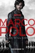 Marco Polo (TV seriál)