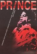 Prince: Sign