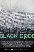 Černý kód