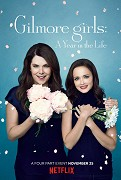 Gilmore Girls: A Year in the Life (TV seriál)