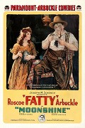 Fatty a pašeráci