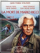 Smrt Maria Ricciho