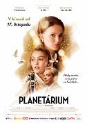 Planetárium