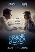 Frank a Lola