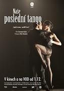 Naše poslední tango