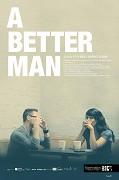 Lepším člověkem
