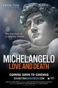 Michelangelo: Láska a smrt