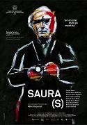 Saurovi