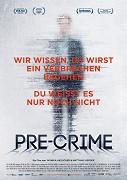 PreKrim