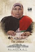 Soudkyně