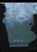 Místo (studentský film)
