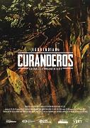CURANDEROS