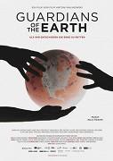 Strážci Země
