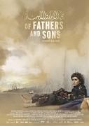 O otcích a synech