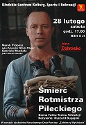 Smrt Witolda Pileckého (TV film)