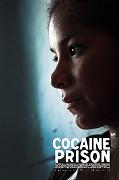 Kokainové vězení
