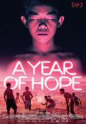 Rok naděje