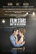 Hvězdy neumírají v Liverpoolu