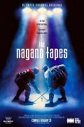 Pásky z Nagana