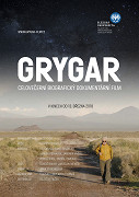 Grygar