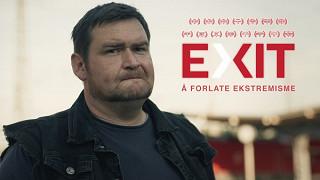 Exit - Dát extremismu sbohem