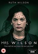 Paní Wilsonová (TV seriál)