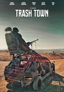 Trash Town (studentský film)