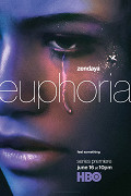 Euforie (TV seriál)