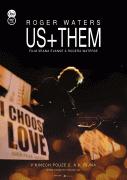 Roger Waters: Us + Them (koncert)