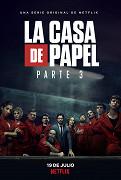 Papírový dům (Netflix seriál)
