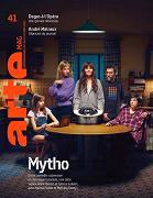 Mytho (TV seriál)