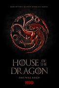 House of the Dragon (TV seriál)