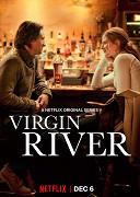 Virgin River (TV seriál)