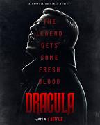 Dracula (TV seriál)