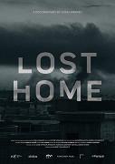 Ztracený domov