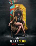 Královna Sono (TV seriál)
