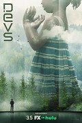 Devs (TV seriál)