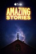 Neuvěřitelné příběhy (TV seriál)