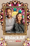 #blackAF (TV seriál)