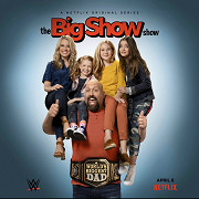 The Big Show Show (TV seriál)