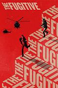 The Fugitive (TV seriál)