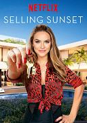 Selling Sunset (TV pořad)