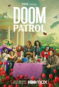 Doom Patrol - Série 2 (série)