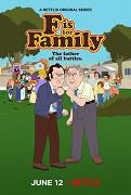 R jako rodina - Série 4 (série)