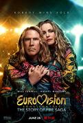 Eurovize