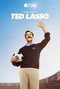 Ted Lasso (TV seriál)
